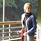 Karena Kar-Yan Lam in Bong ga (2007)