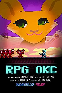 Best site to download spanish movies RPG OKC by Emily Carmichael [Ultra]