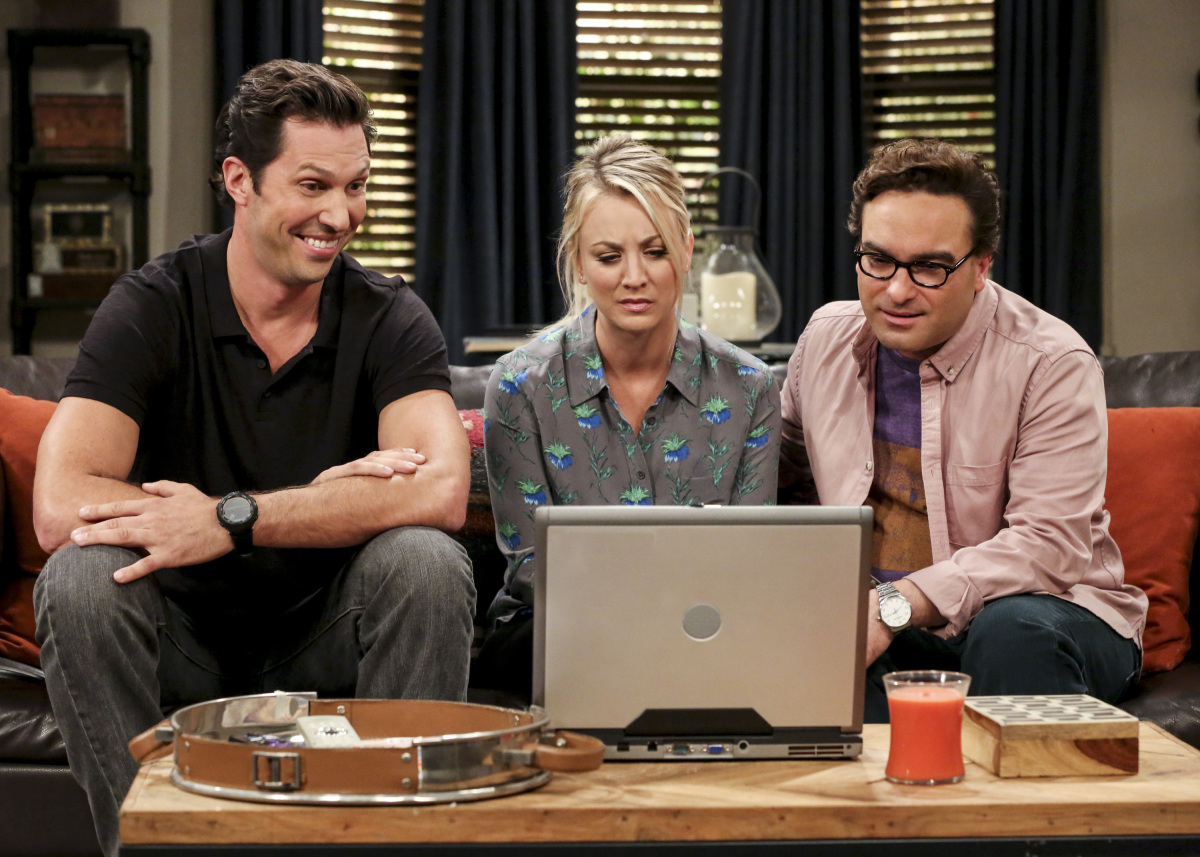 big bang theory season 11 episode 9 free