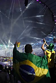 Primary photo for Rio 2016 Olympic Games Closing Ceremony