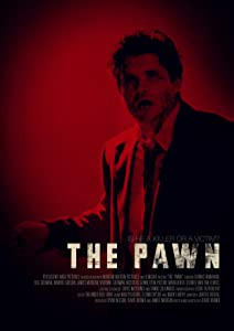 Full movie for download The Pawn Australia [360p]