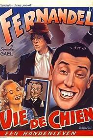 Une vie de chien (1943)