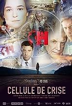 Cellule de crise