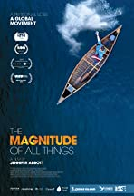 The Magnitude of All Things