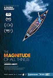 The Magnitude of All Things(2020)