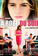 Engsub la robe du soir (full movie)