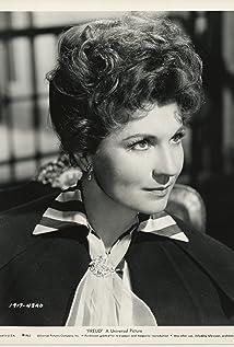 Eileen Herlie Picture