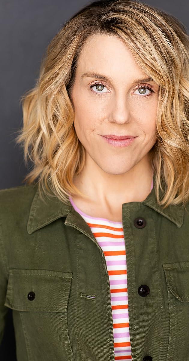 Courtney match actress jessica
