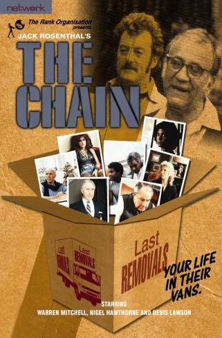 The Chain (1984)