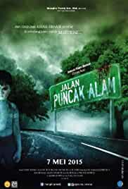 Watch Movie Jalan Puncak Alam (2015)