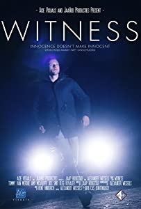 Watch new full movies Witness by Sheikh Shahnawaz [Bluray]