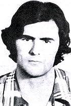 Fereydun Gole