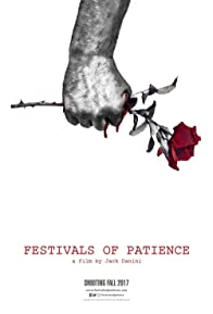 Primary photo for Festivals of Patience