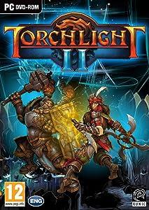 Torchlight 2 hd mp4 download