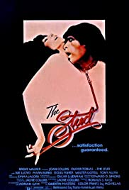 The Stud (1978) Poster - Movie Forum, Cast, Reviews