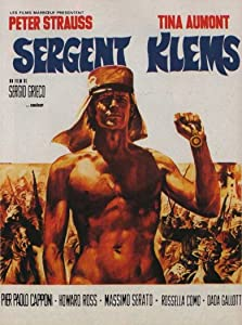 Sergeant Klems song free download