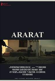 Ararat (2012)