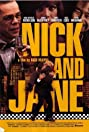 Nick and Jane (1997) Poster