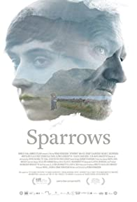 Primary photo for Sparrows