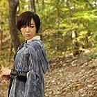 Jo-seon-mi-nyeo-sahm-chung-sa (2014)