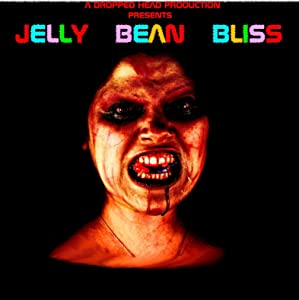 Movies downloading sites for pc Jelly Bean Bliss by none [480x800]