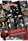 Super 8 Madness!