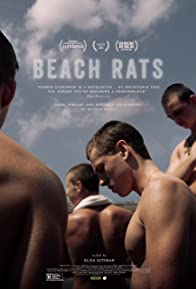 Primary photo for Beach Rats