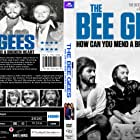 Barry Gibb, Maurice Gibb, and Robin Gibb in The Bee Gees: How Can You Mend a Broken Heart (2020)