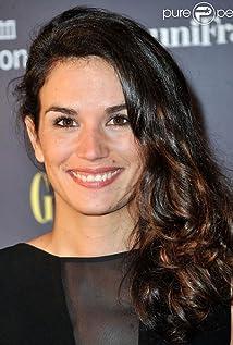 Barbara Cabrita Picture