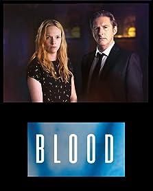 Blood (2018– )