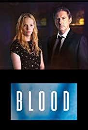 Blood (TV Series 2018– ) - IMDb