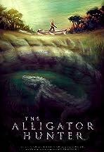 The Alligator Hunter