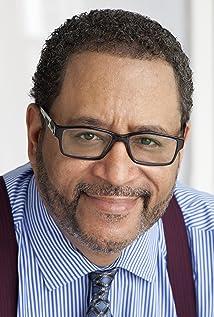 Michael Eric Dyson Picture