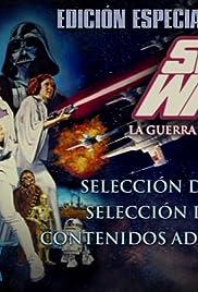 Episodio 100: Especial Star Wars Poster