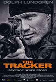 Watch Movie The Tracker (2019)