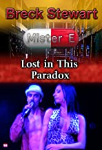 Breck Stewart: Lost in This Paradox