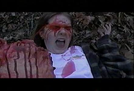 Cannibal Cult full movie torrent