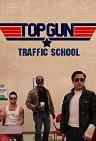 Primary photo for Top Gun 2: Back to Traffic School