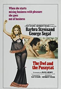 Primary photo for The Owl and the Pussycat