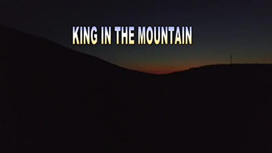 Best torrent site for downloading new movies King In the Mountain [480x640]