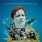 David Caprita, Pepe Serna, Arden Kelly, Paulina Guitron, Lucas Paz, and Jacob Gibson in Under Water: Dive Deep (2016)