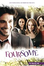 Primary image for Foursome