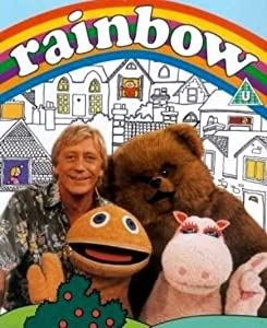 Beste gratis filmnedlastinger for ipod Rainbow: Sunny  [movie] [DVDRip]