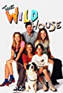 The Wild House