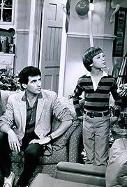 13 Thirteenth Avenue(1983) Poster - TV Show Forum, Cast, Reviews