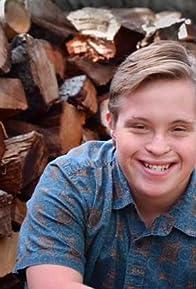 Primary photo for Cole Sibus