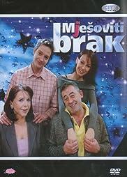 LugaTv   Watch M(j)esoviti brak seasons 1 - 4 for free online