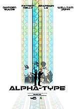 Alpha-Type