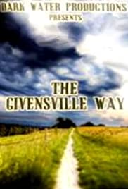 The Givensville Way Poster