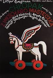 Einer vom Rummel Poster